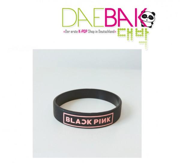 BLACKPINK - Armband