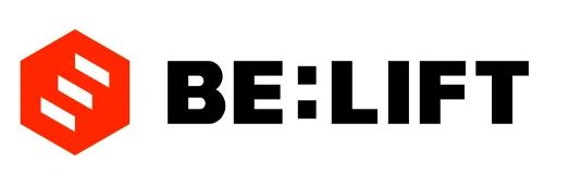 BELIFT LAB