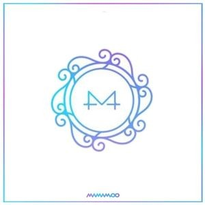 MAMAMOO Mini Album Vol. 9 - WHITE WIND