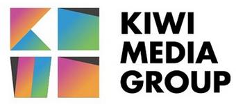 Kiwi Media Group