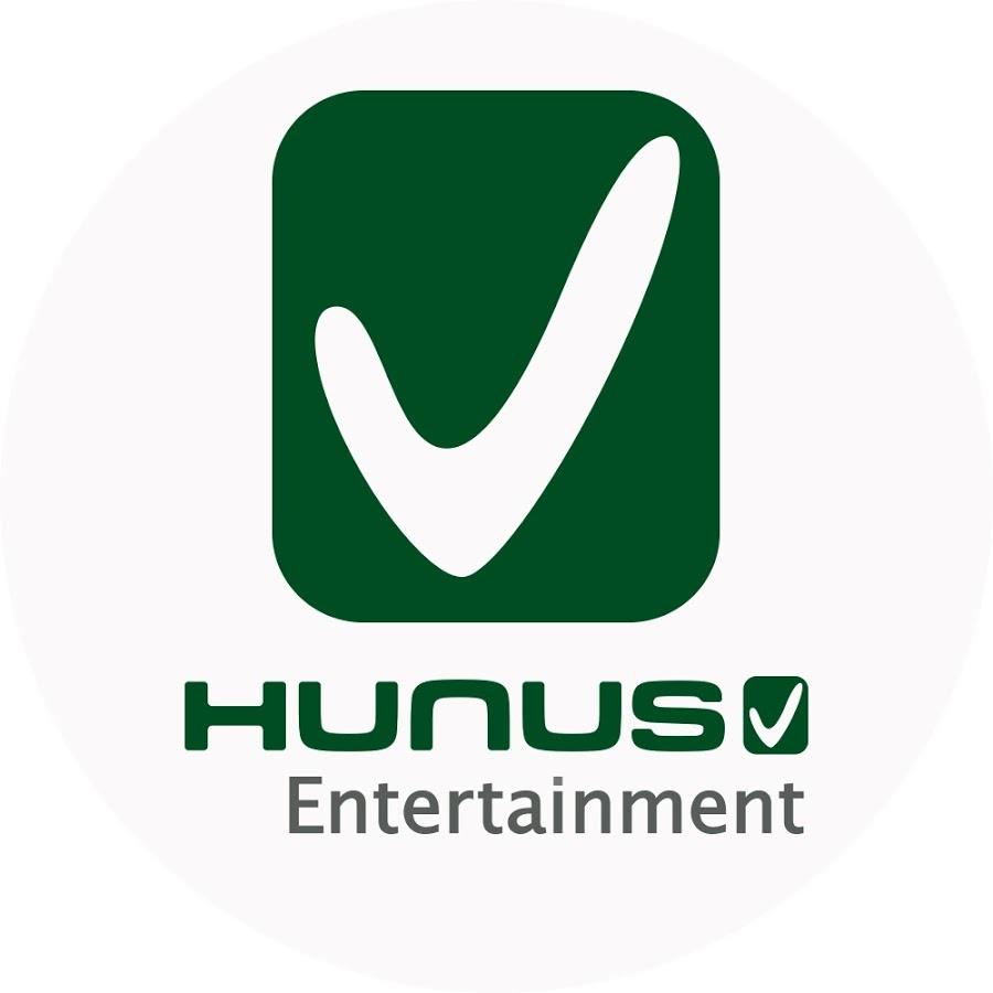 Hunus Entertainment