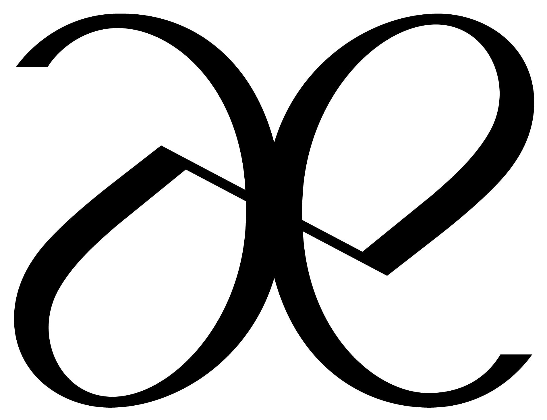 aespa